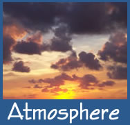 Atmosphere Theme